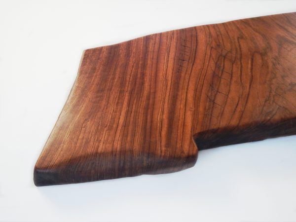 Live Edge Slab | Vantz Furniture